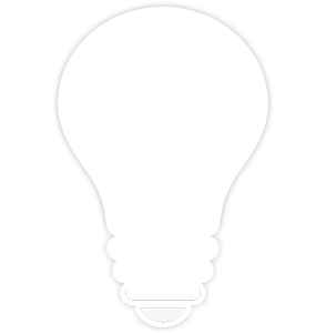project lightbulb